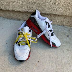 Nike Air Max 90's men's size 8.5